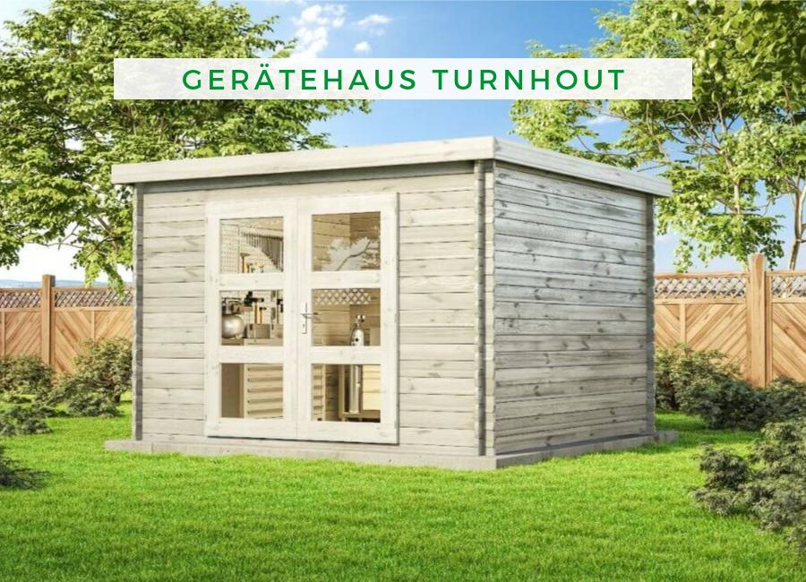 Geratehaus Garten Geratehaus Turnhout Gartenhaus Kaufen Gartenhaus Gartenhaus Farbe