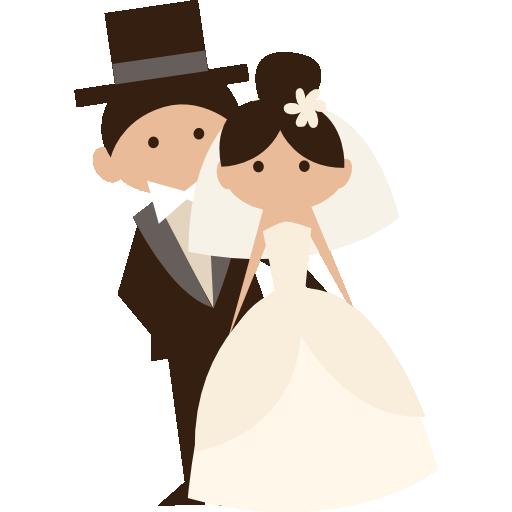 Found On Google From Shareicon Net Convite De Casamento Casamento Ideias Para Casamentos