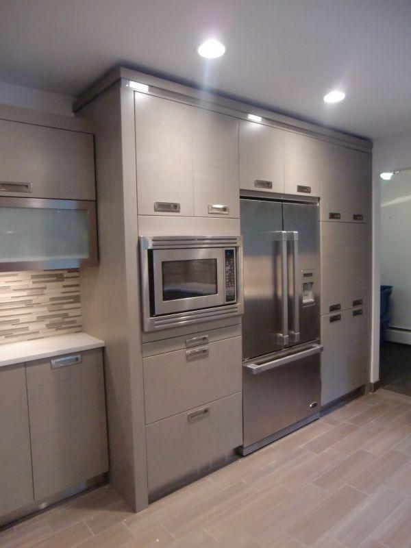 Gateway Cabinets Winnipeg