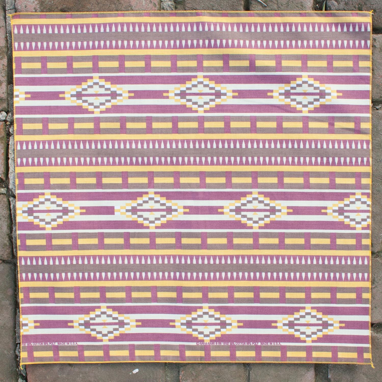 Desert earthtone bandana color pinterest