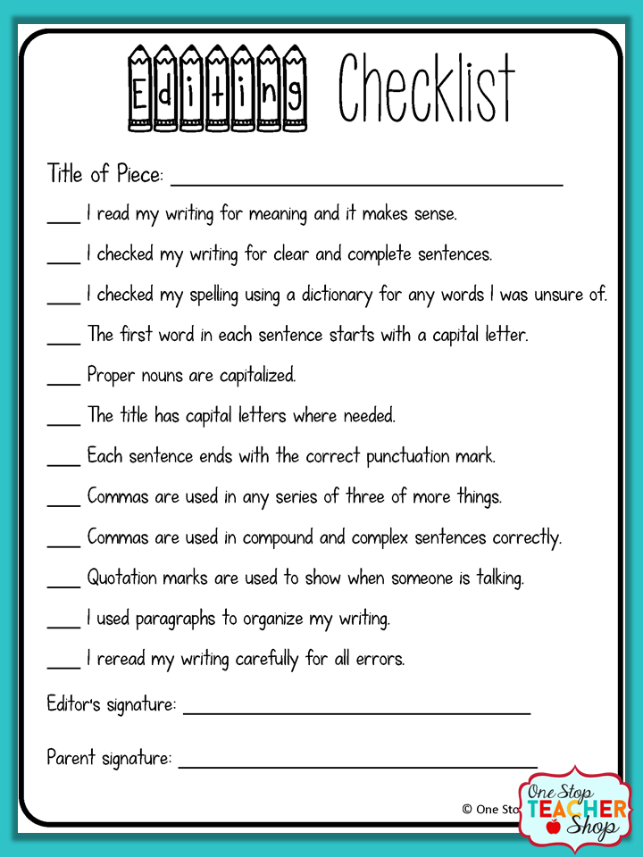 creative article writing year 3 worksheets