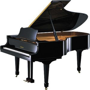 Pianos and furniture are very delicate and require specialized equipment to move. Our team of professionals are well trained to use the most recent machinery to ascertain the careful handling of your property. Our team of experts also provide you with professional help and are available for you. We do all the hard work for you so that you can relax and breathe easily. Feel free to call us on 0490143500 or visit our website http://www.melbournecheappianomovers.com.au/ for more information.