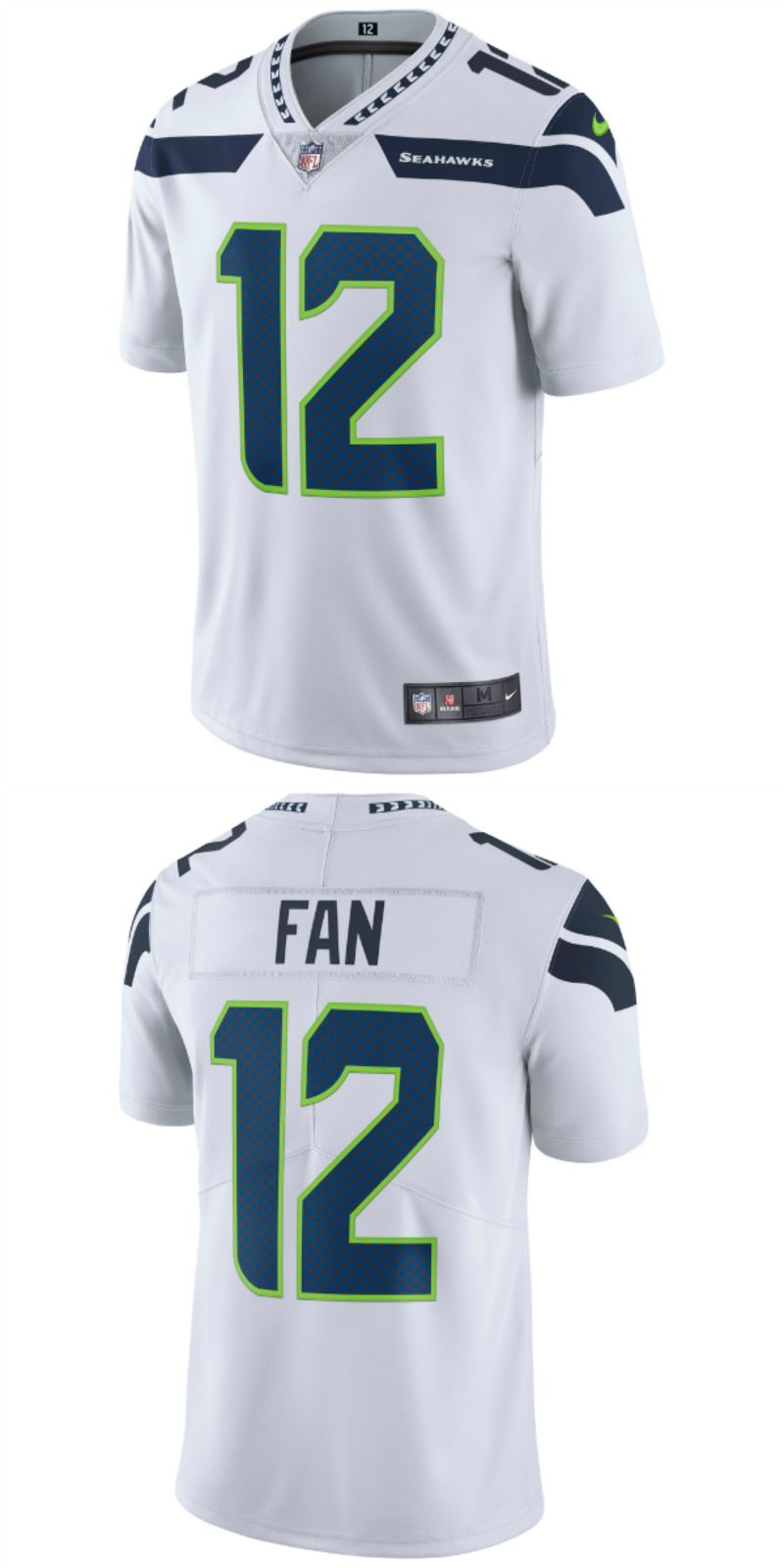 Earl Thomas Seattle Seahawks Nike Alternate Limited Jersey Gray Nfl Jerseys Atlanta Falcons T Shirt Seattle Seahawks Football Players
