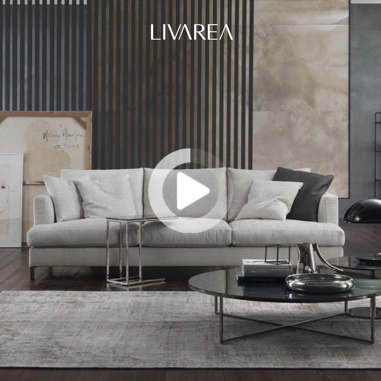 Hochwertiges Marelli Sofa Loft In 2020 Sofa Design Sofa Coffee Table