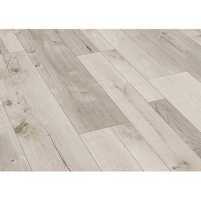 Laminatboden Excellent Eiche Farco Urban - küchen arbeitsplatten obi