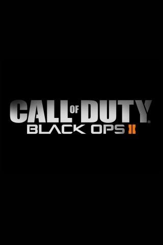 Call Of Duty Black Ops 2 Call Of Duty Black Ops Iii Call Of