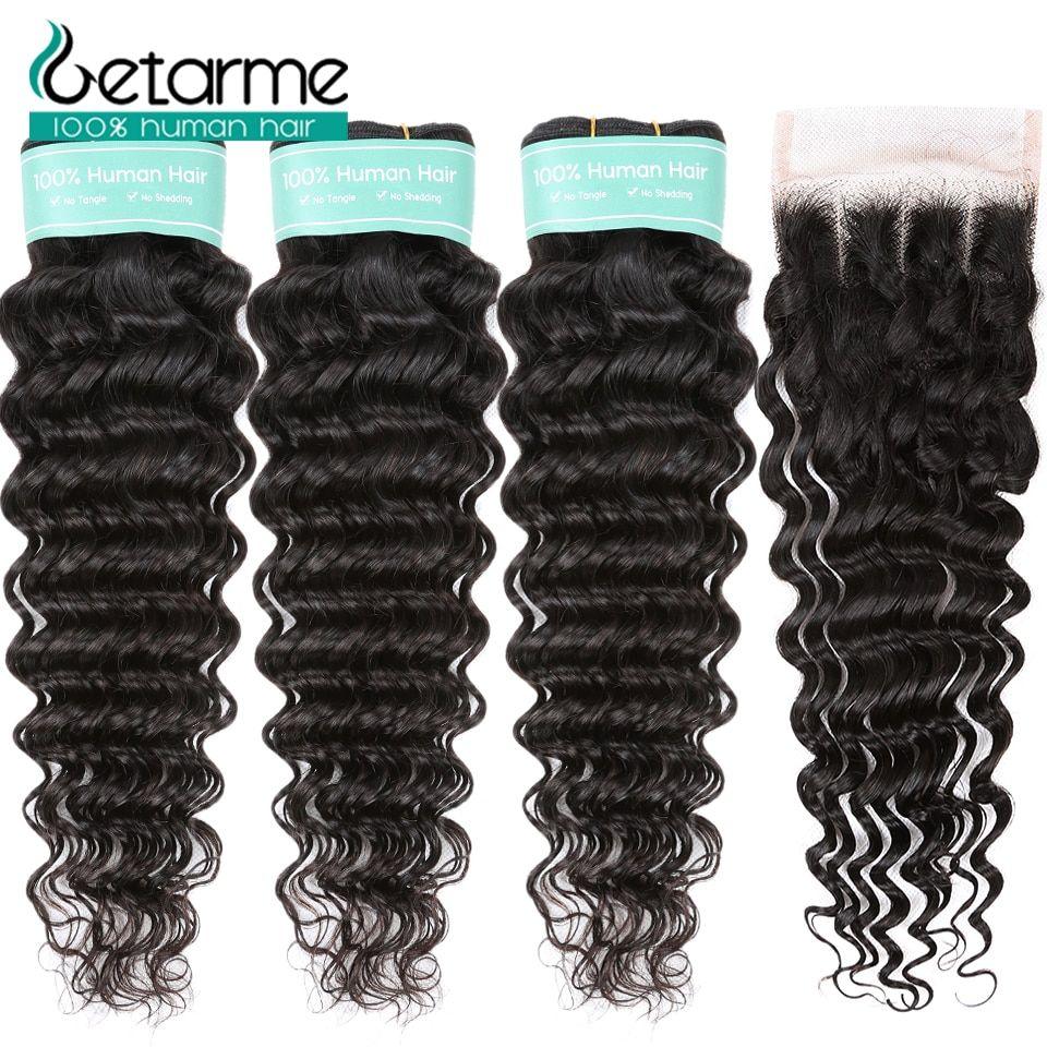 Pin By Masako On Hair Beauty Supply Beauty Supplies Hair Deep Wave Hairstyles Remy Human Hair