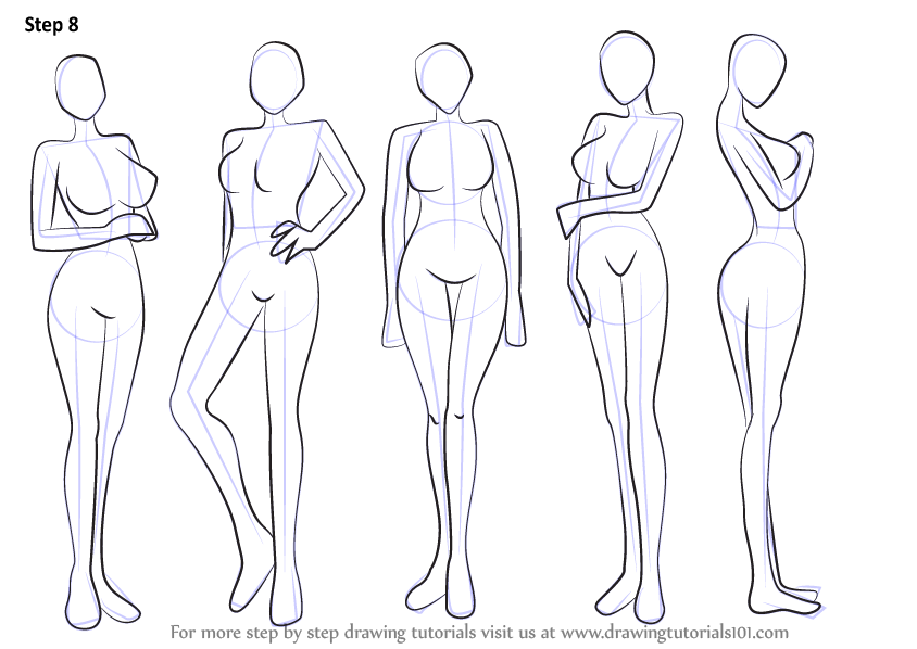 17 best ideas about female bodies on pinterest | drawing female, Cephalic Vein