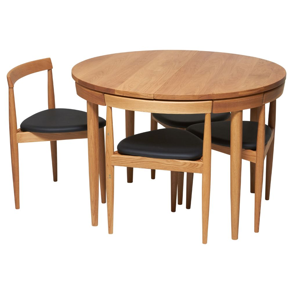Pin By Monique Mennen On Hebbedingen Must Haves Dining Chairs