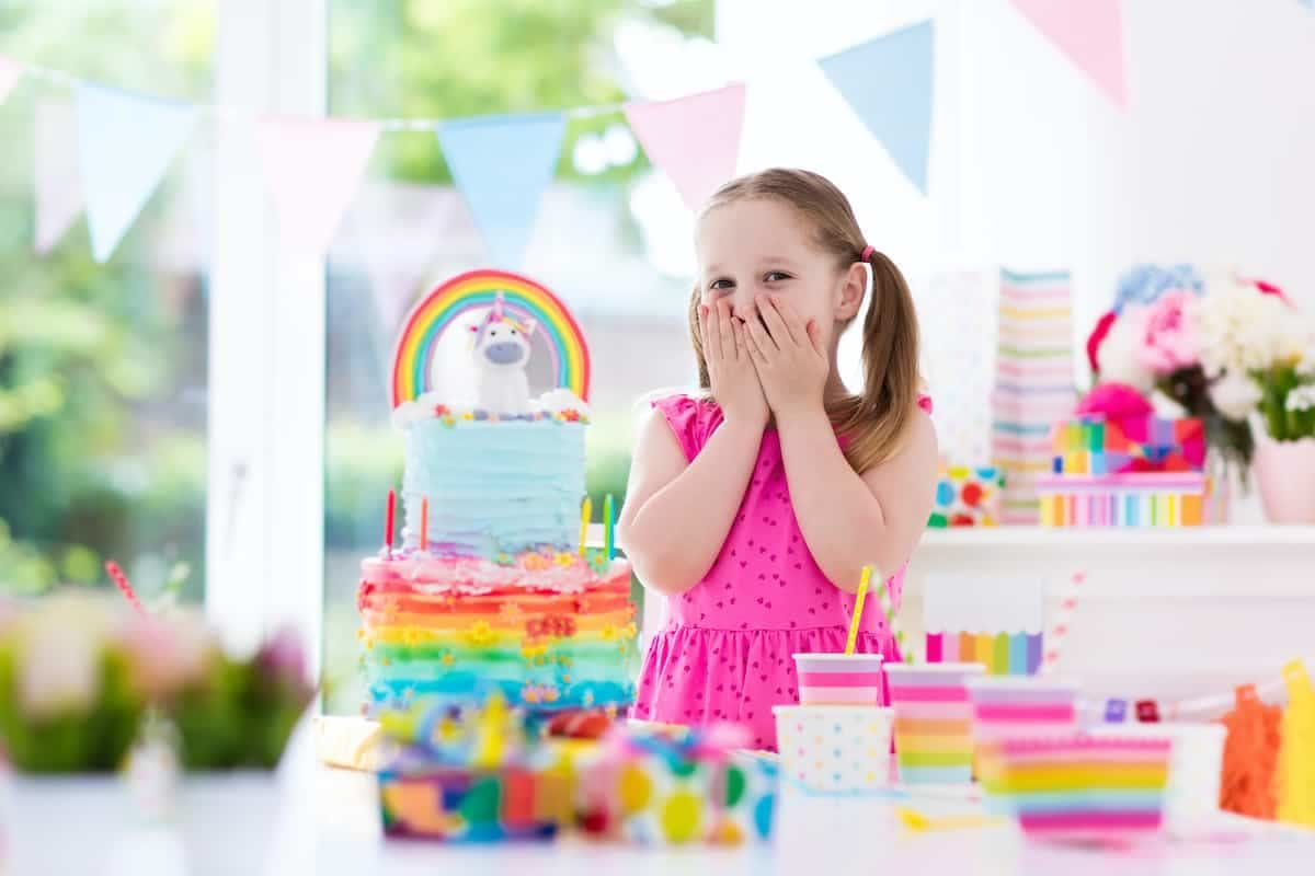 Pin on kids party kids party ideas diy party decor