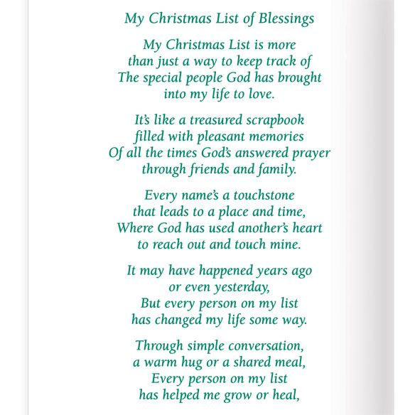Religious Christmas Card Sayings Moment 0gwco4 Cards
