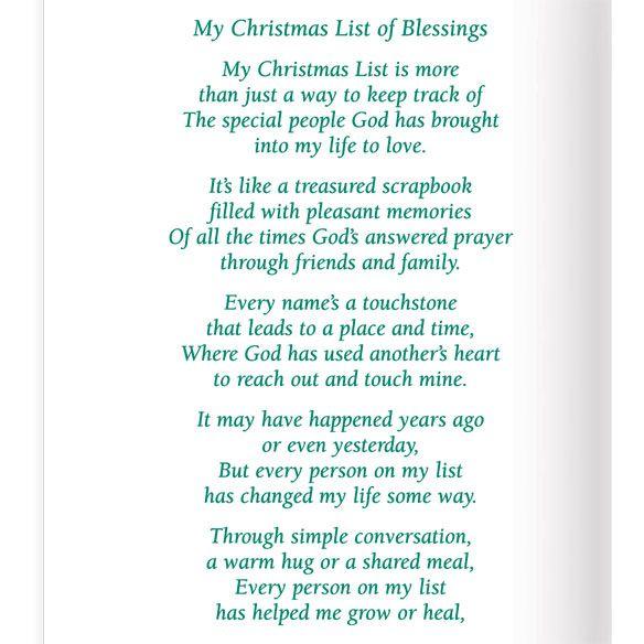 Religious Christmas Card Sayings.Christian Christmas Card Wording Religious Christmas Card