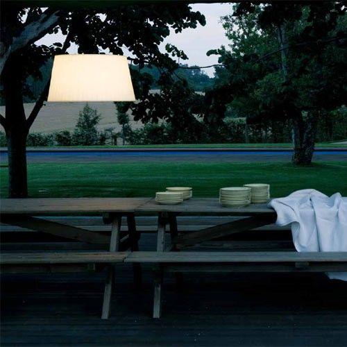 Plis Outdoor Pendant Light Indoor Outdoor Lighting Outdoor Pendant Lighting Outdoor Lighting Store