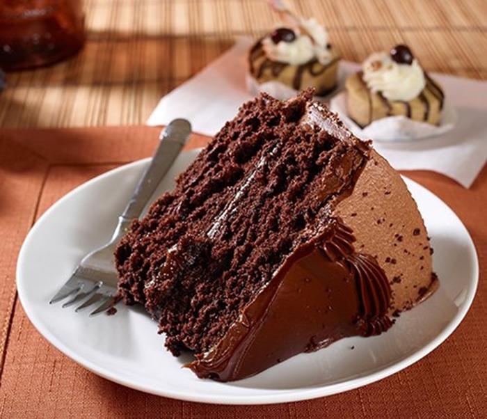 Muerte Por Chocolate Receta Healthy Chocolate Cake Desserts Gluten Free Chocolate Cake