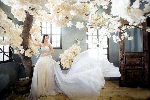 台中婚紗,桃園婚紗,自助婚紗, 主題婚紗, wedding gowns - http://herbigday.net/%e5%8f%b0%e4%b8%ad%e5%a9%9a%e7%b4%97%e6%a1%83%e5%9c%92%e5%a9%9a%e7%b4%97%e8%87%aa%e5%8a%a9%e5%a9%9a%e7%b4%97-%e4%b8%bb%e9%a1%8c%e5%a9%9a%e7%b4%97-wedding-gowns-9/