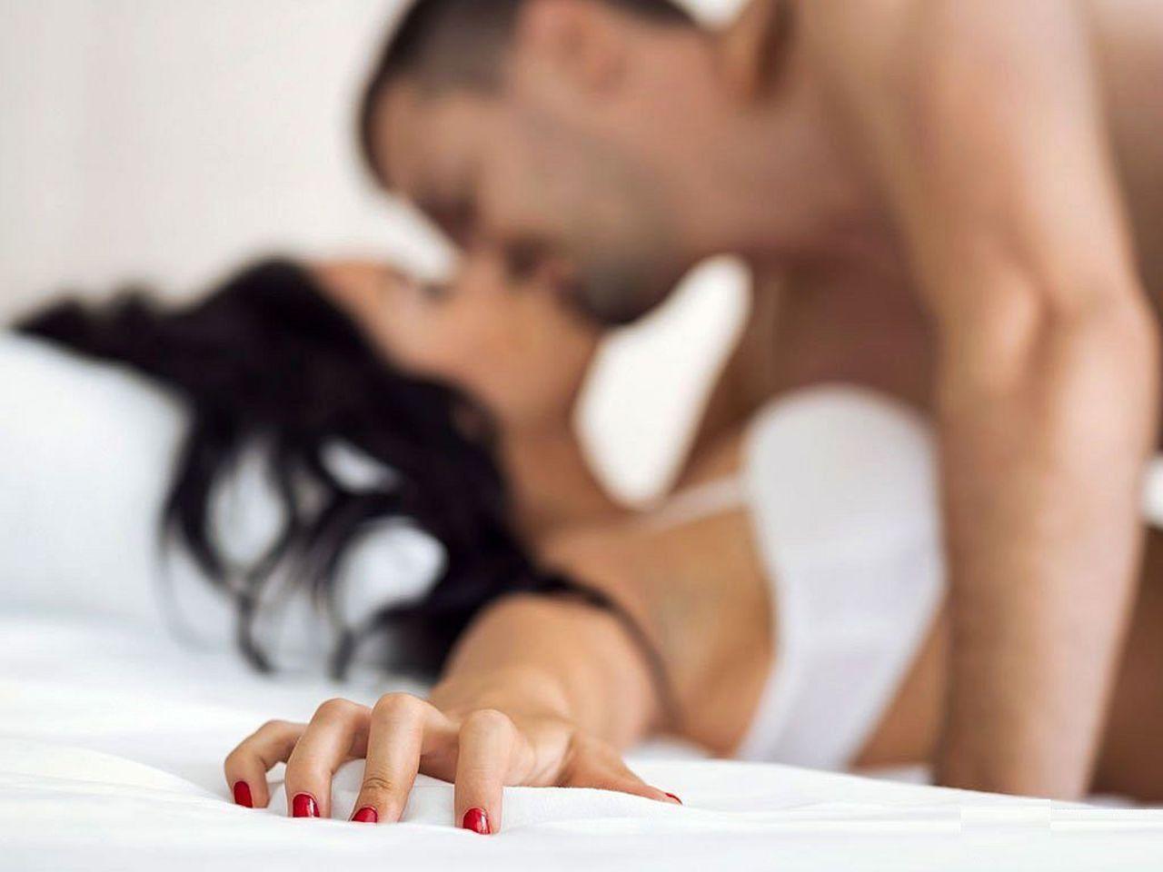 Секс в 10ром, Групповой секс, порно групповой секс, порно груповуха 16 фотография
