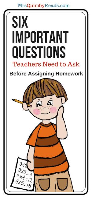 Homework help ask question