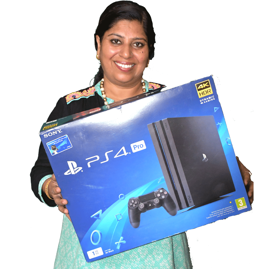 Ashes Cricket (PS4) Price In India Gaming Bazar of
