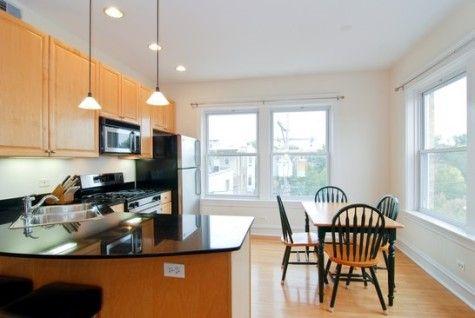 Wall color match for Maple Cabinets u2013 Kitchen A Kitchen A - landhauskchen mediterran