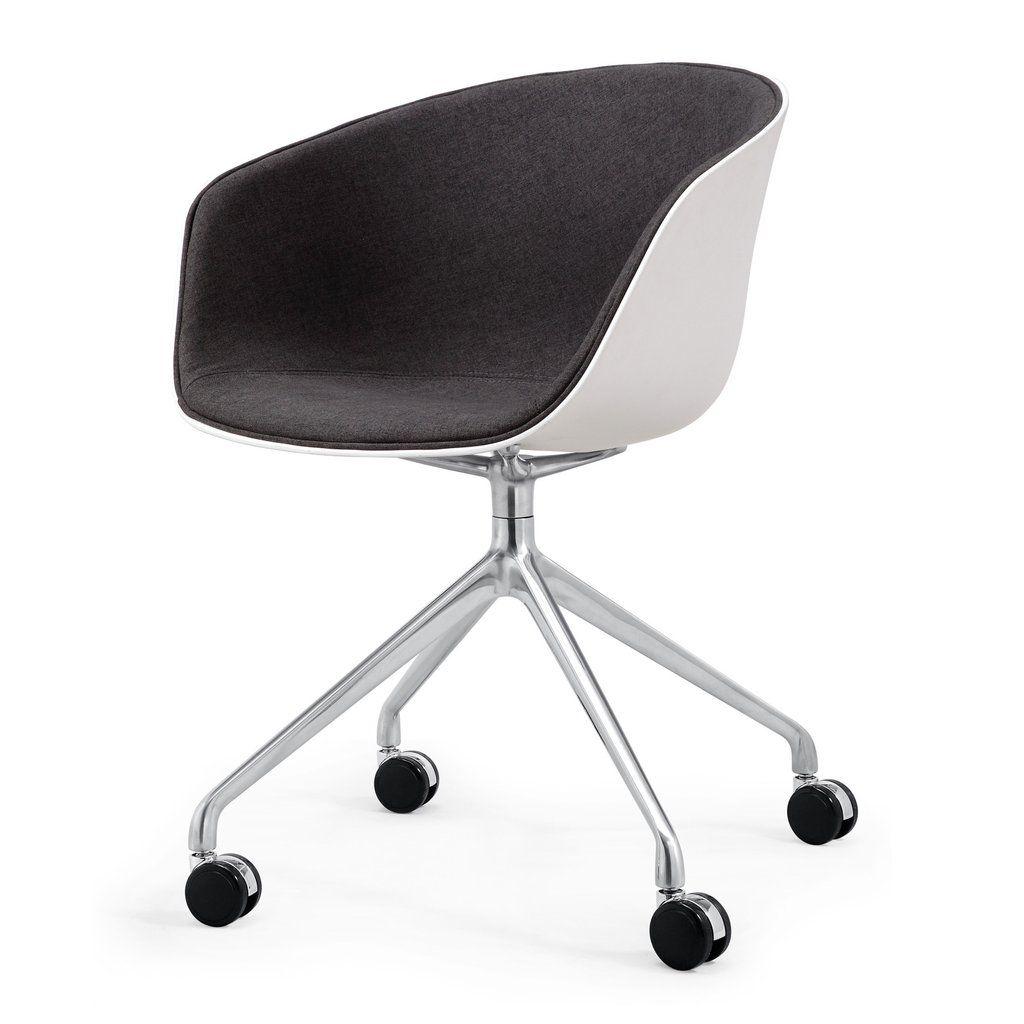M26 Scandinavian Office Chair 250