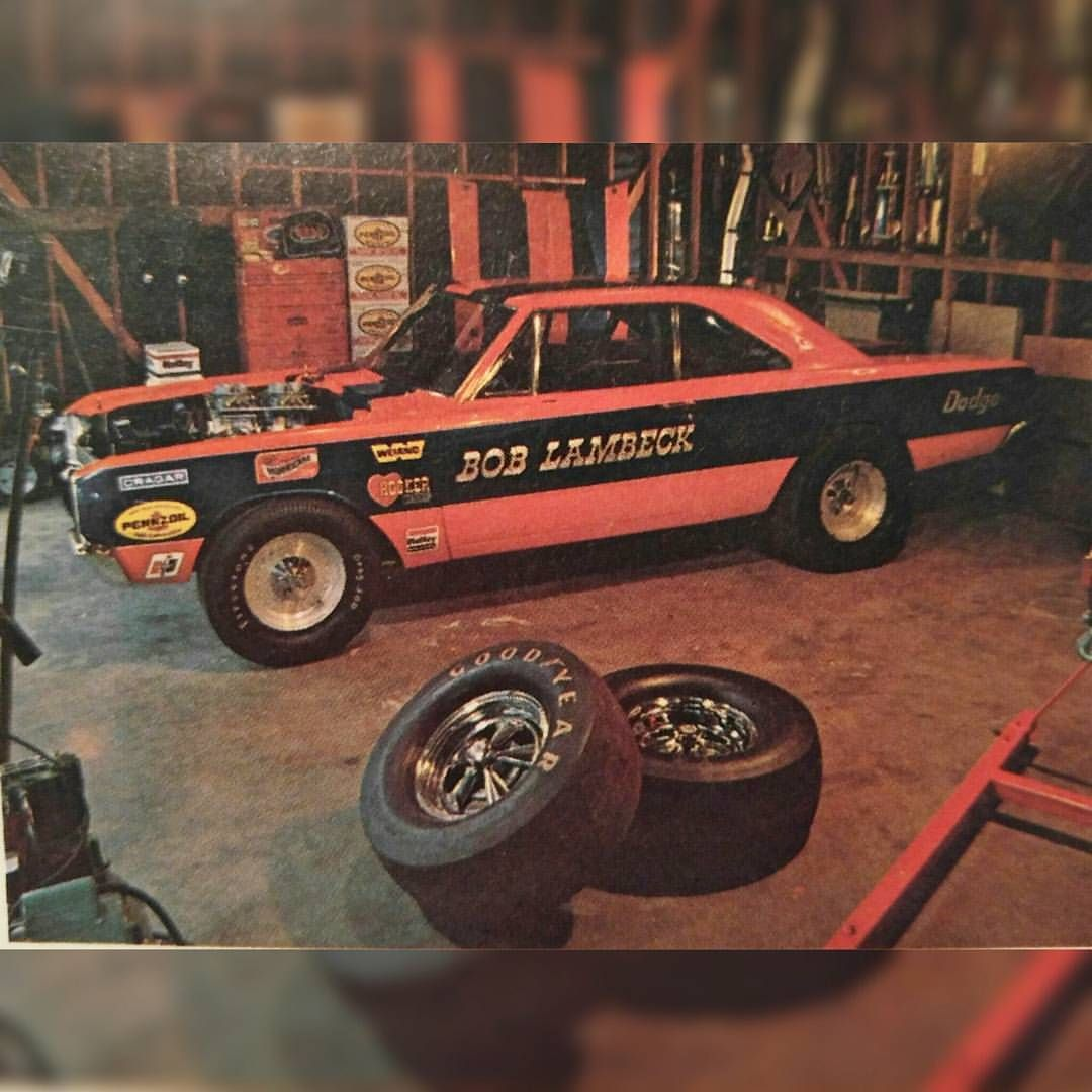 dragster #dragway #dragracing #dragcar #racing #car #dragway ...