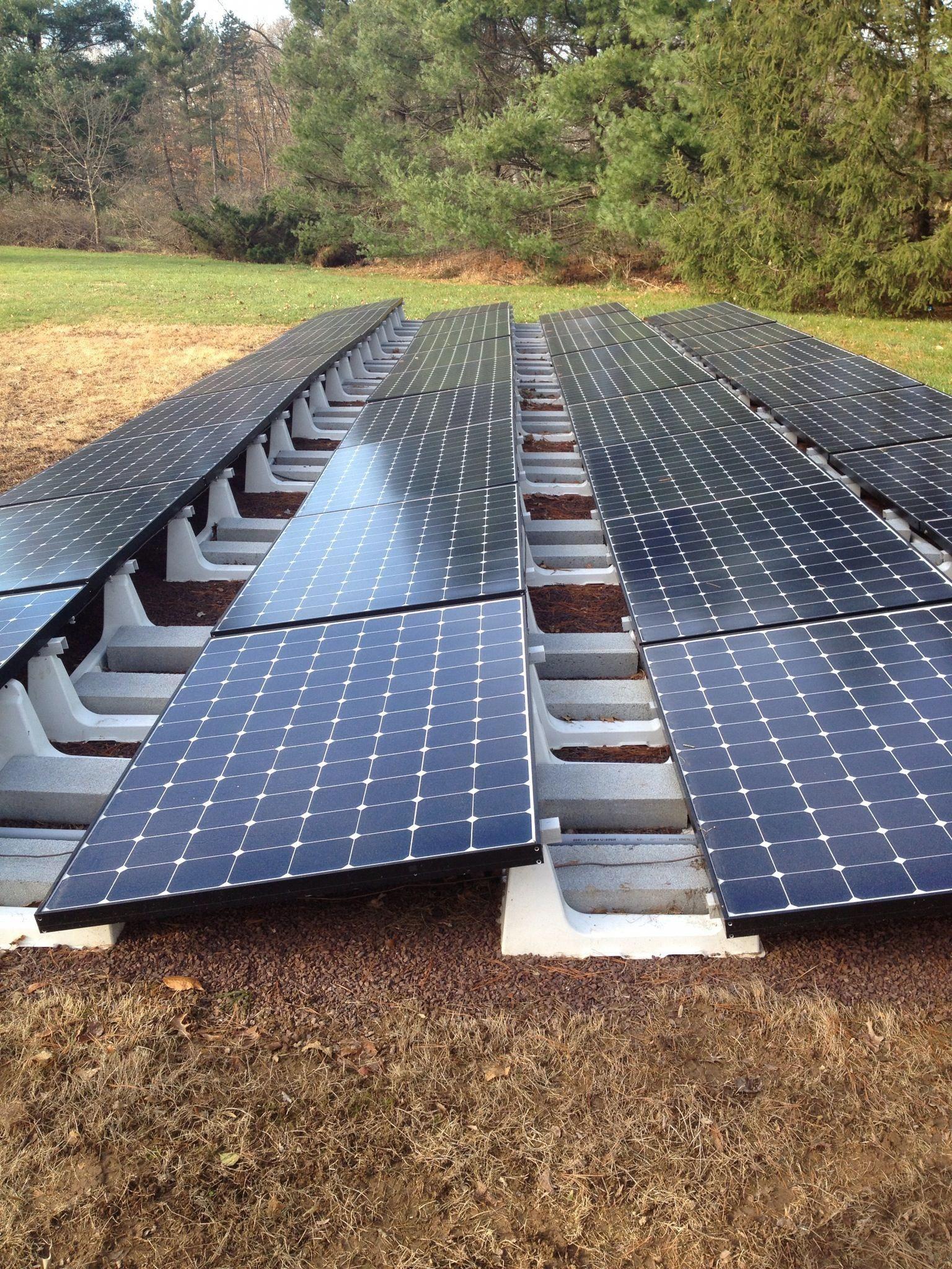 Homeschool Art Projects Water Colors 3dprintingvideosringjewels Info 2319297847 Solar Solar Power System Solar Technology