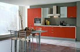 Risultati immagini per parquet laminato cucina | Home | Pinterest ...