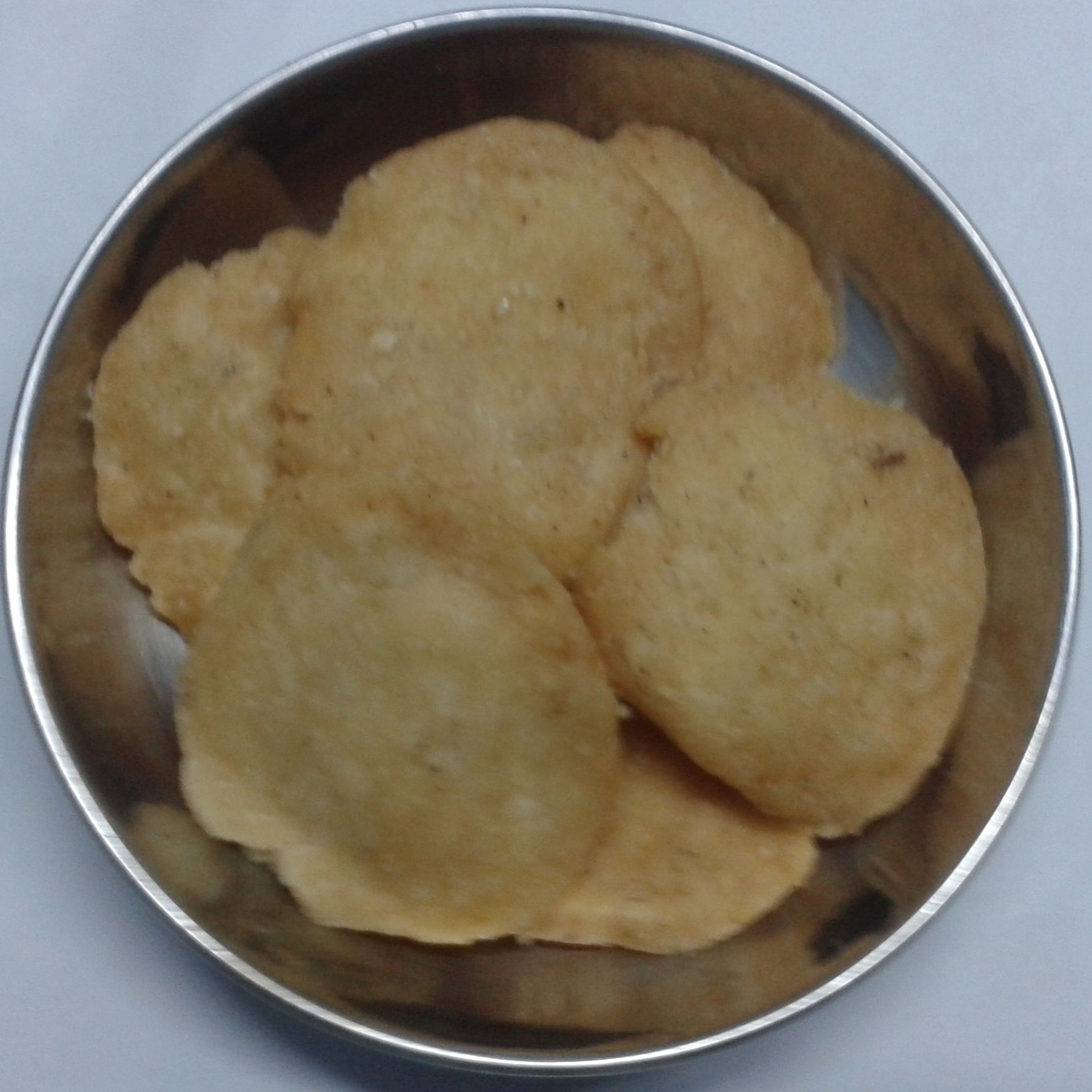 Farsi puri recipe in gujarati language by tasty gujarati food blog farsi puri recipe in gujarati language by tasty gujarati food blog enjoy crispy farsi maida forumfinder Images