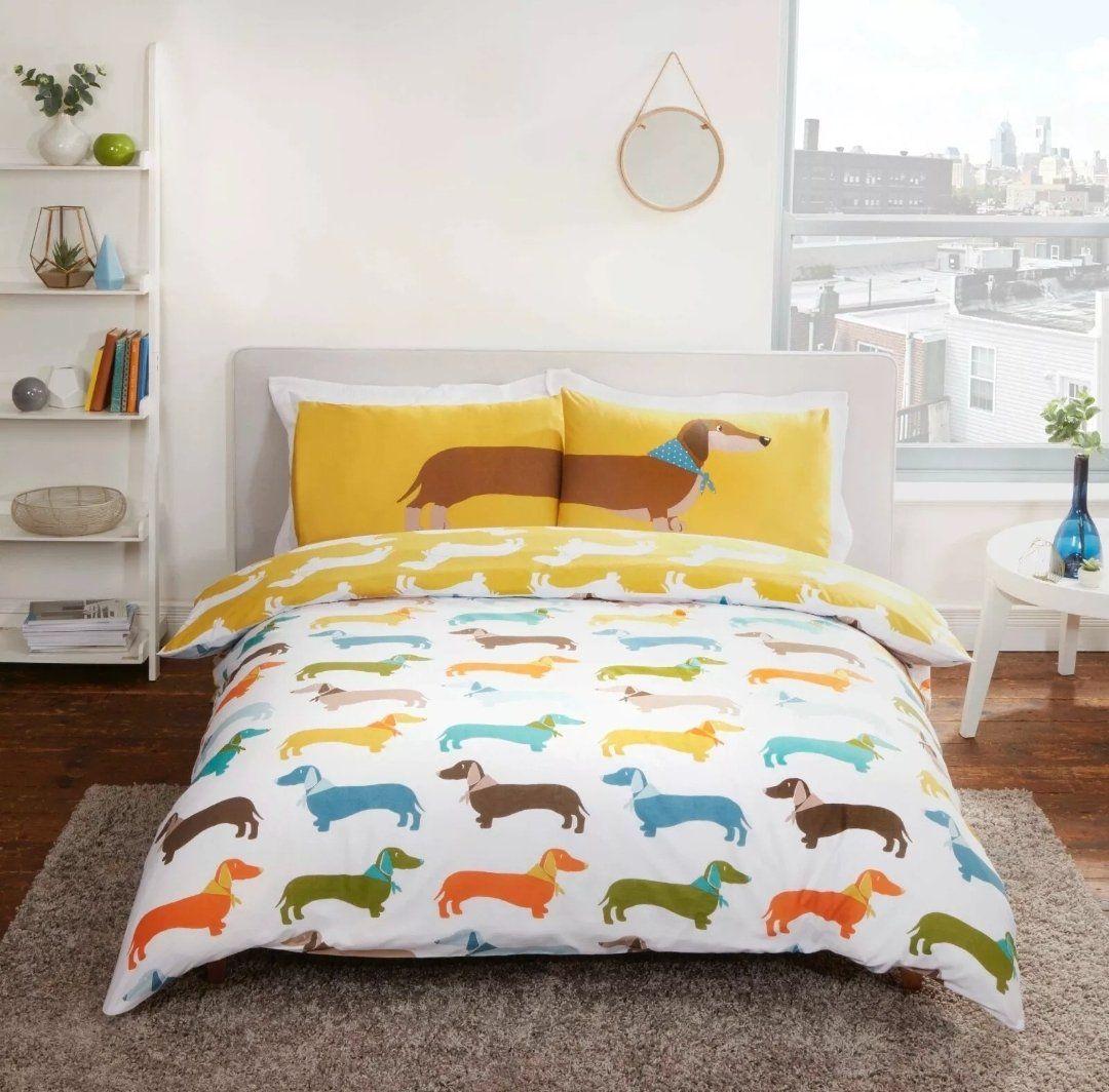 Pin On Bedding