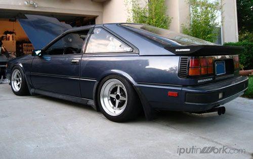 Http://eatsexdrift.tumblr.com/post/25695523976/the  · Nissan InfinitiNissan  SilviaUnique CarsJdmSports CarsDrifting ...