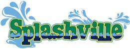 Splashville!