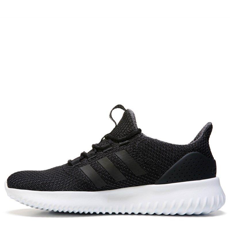 dc1a799e99f7 Men s Cloudfoam Ultimate Sneaker