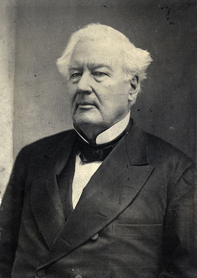 Image result for millard fillmore becomes president