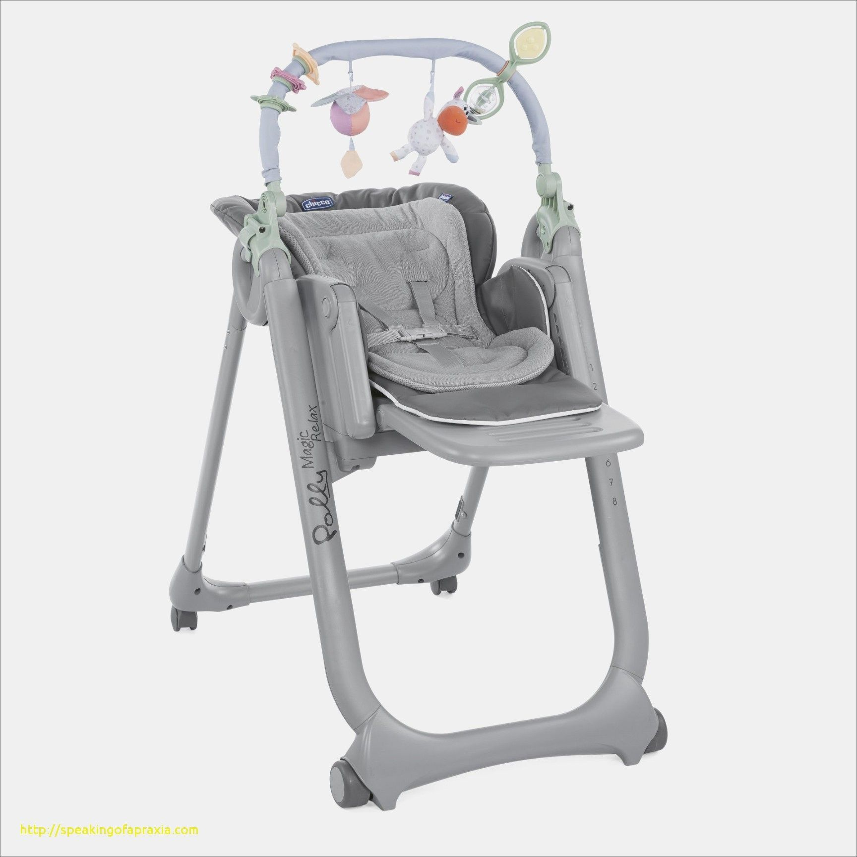 55 Chaise Chicco Check More At Https Leonstafford Com Chaise Chicco High Chair Baby High Chair Chair
