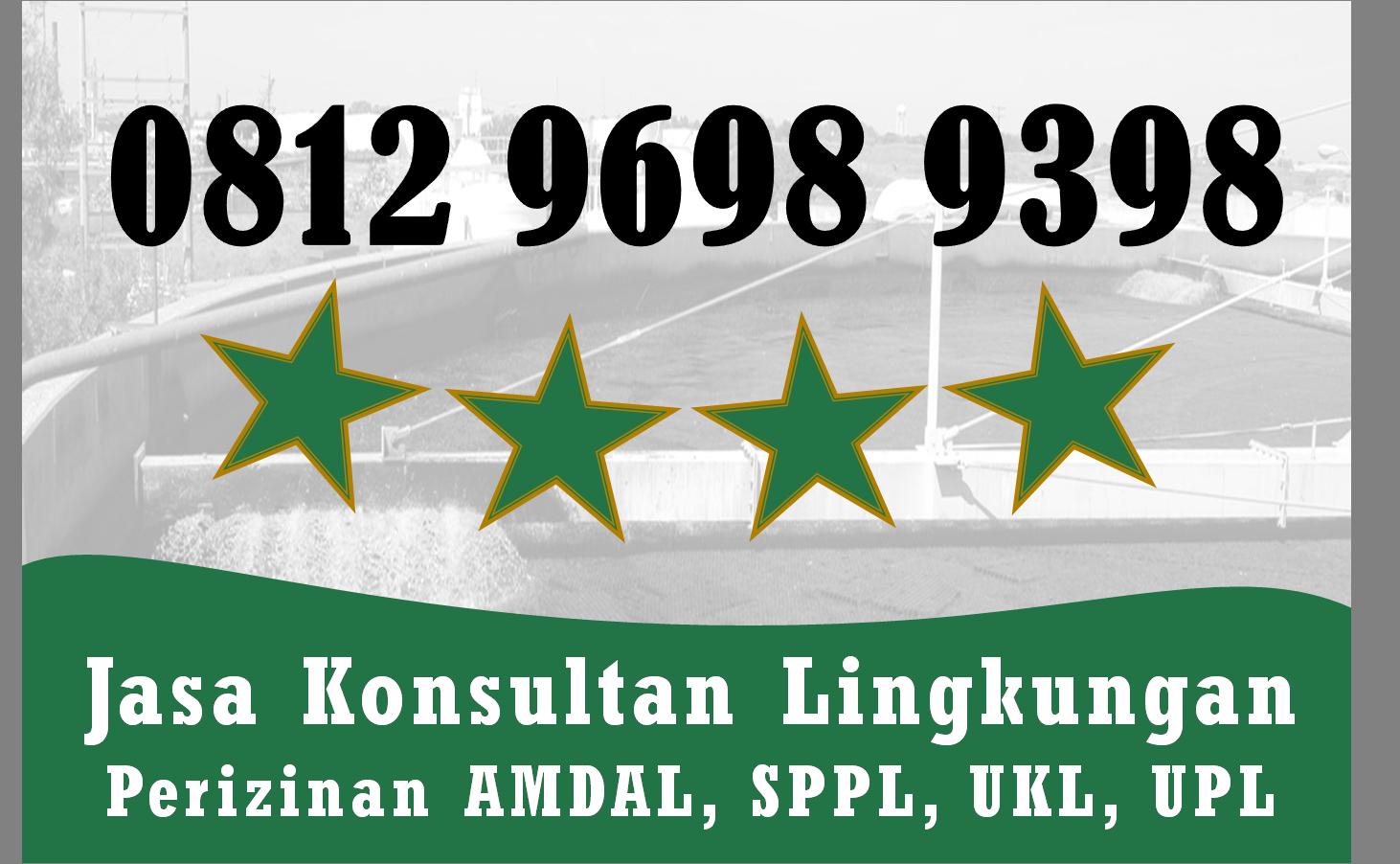 Kontak Kami Telp Wa 0812 9698 9398 Cara Menjadi Konsultan Lingkungan Banten Di 2020 Kota Bukittinggi Kendaraan Kota Mobil Kota