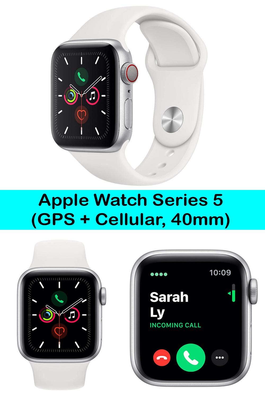 Apple Watch Series 5 Apple Gadgets Bd Applegadgetsbd Apple Watch Buy Apple Watch Apple Watch Series