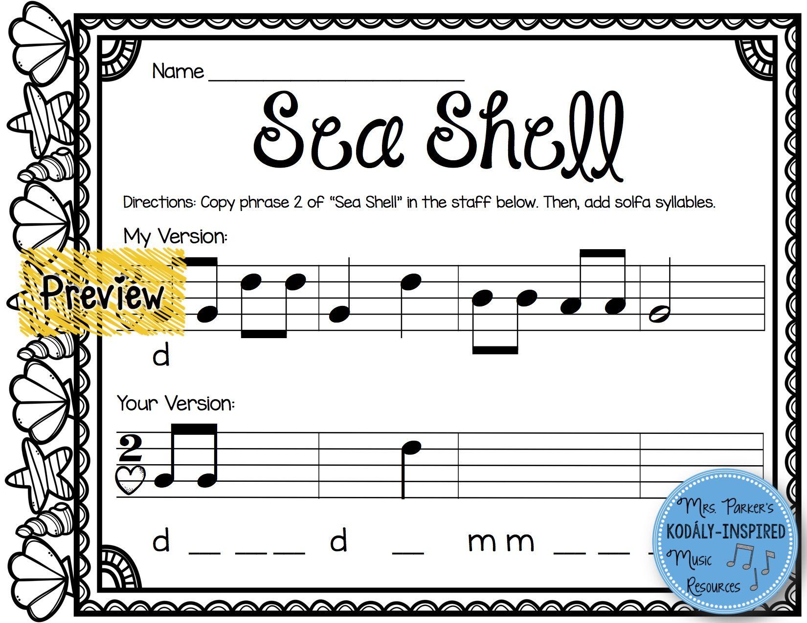 Pin On Music On Teachers Pay Teachers