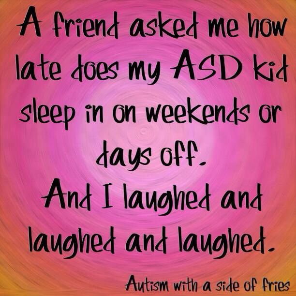 Pin By Ashleigh Becker On Asd Autism Quotes Autism Autism Awareness Quotes