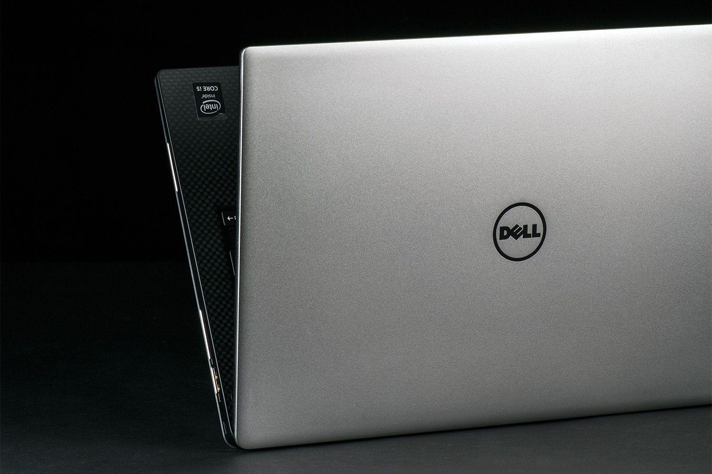 Dell's Ubuntu-Flavored Skylake XPS 13 to Ship Soon   Technology