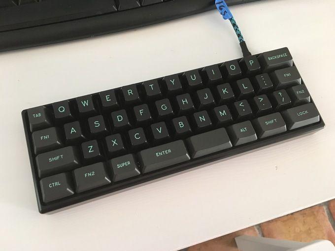 Midnight Drive Keycaps Keyboard Pc Keyboard Computer Keyboard