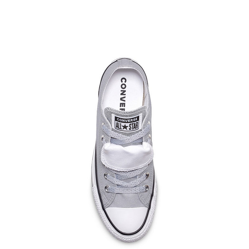 f890f8e538be Converse Double Tongue Womens Sneakers Lace-up in 2019