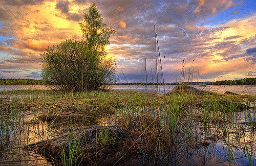 Jyväskylä, Finland