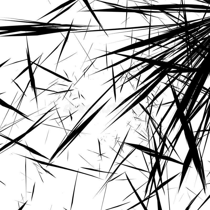 Resultado De Imagem Para Line Art