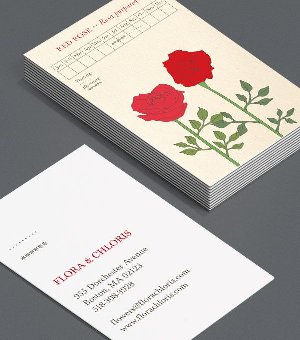 Gorgeous gardens business cards for gardeners florists and gorgeous gardens business cards for gardeners florists and botanists can be useful as well colourmoves