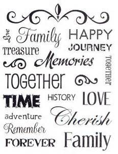 Thanksgiving Quotes For Family Quotes About Family Love  Bing Images #christmas #thanksgivin