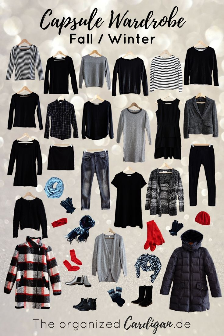 Forum on this topic: Capsule Wardrobe Additions: High Summer 2014, capsule-wardrobe-additions-high-summer-2014/