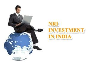 Safe investment options for nri in india