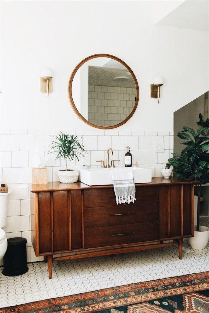 bathroom inspo #apartmentsinnice
