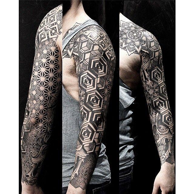 Full Sleeve Tattoo Definition: Sleeve Tattoos, Tattoos, Tattoo