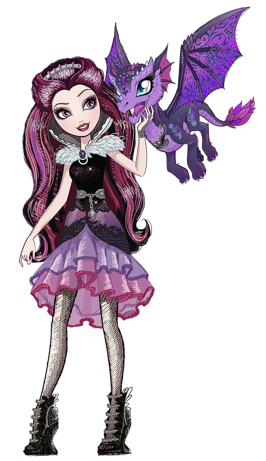 Monsterific Ever After Ever After High Rebels Ever After High Dragon Games